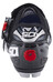 Sidi MTB Eagle 5 Fit sko Women sort